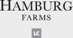 Hamburg Farms