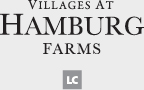 Villages at Hamburg Farms